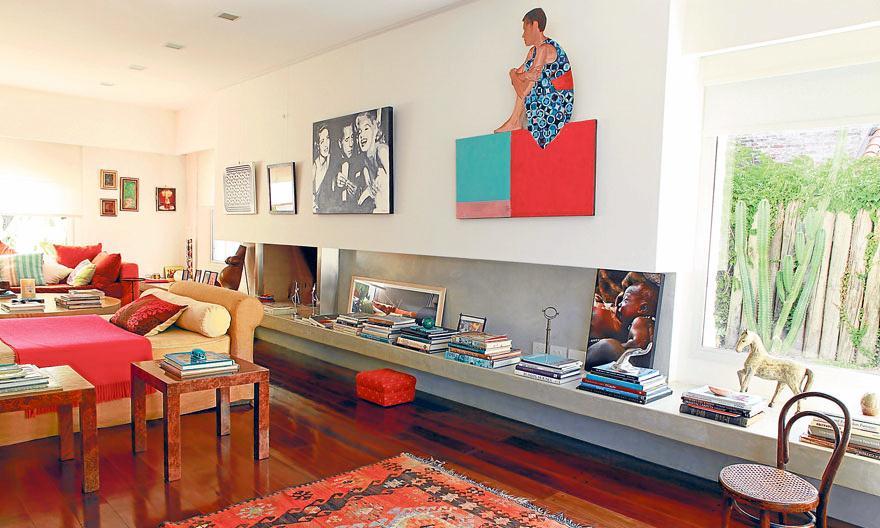 reciclado decoracion elegant cmo decorar el hogar con