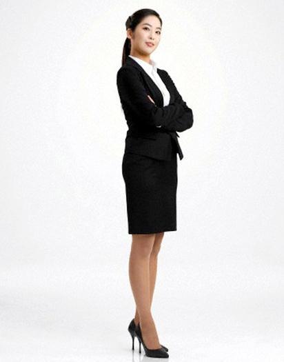 65789d936b4 Ropa fashion para mujeres gorditas