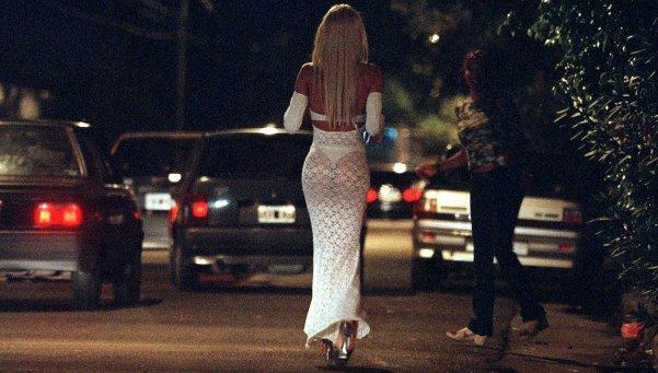 prostitutas de marconi zonas de prostitutas en cordoba