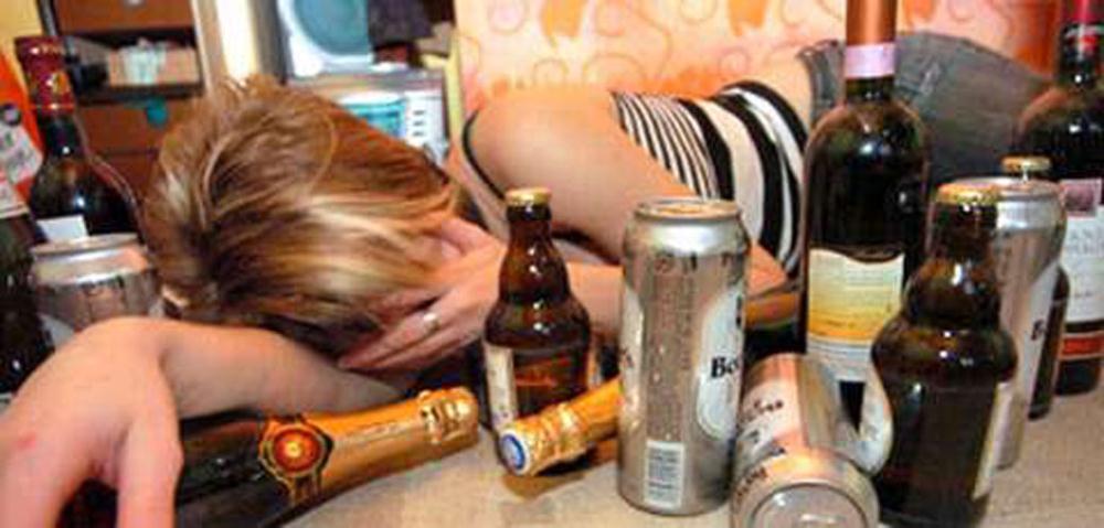 La codificación del alcohol el torpedo que esto