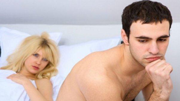 Revista mujer hoy online dating 4