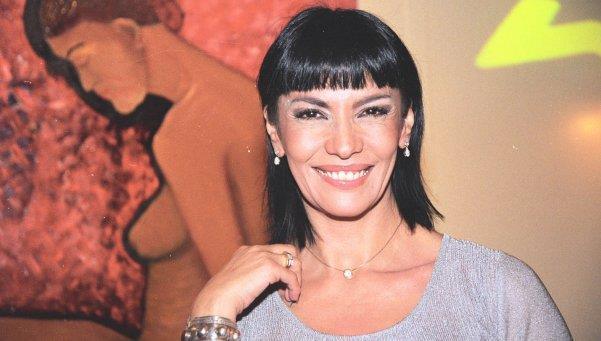Susana Romero Nude Photos 94