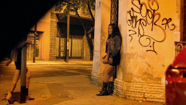 contactos prostitutas palencia prostitutas de burdeles