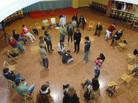 d374193c3c8 Los psicólogos contra las constelaciones familiares - Diario la Ventana