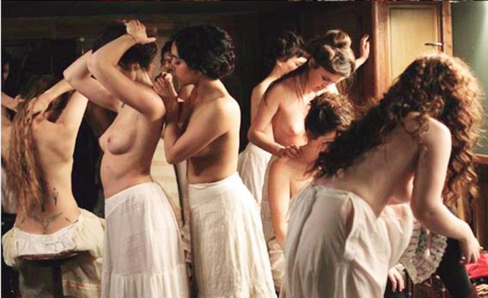 sexo con prostitutas español prostitutas guerra civil