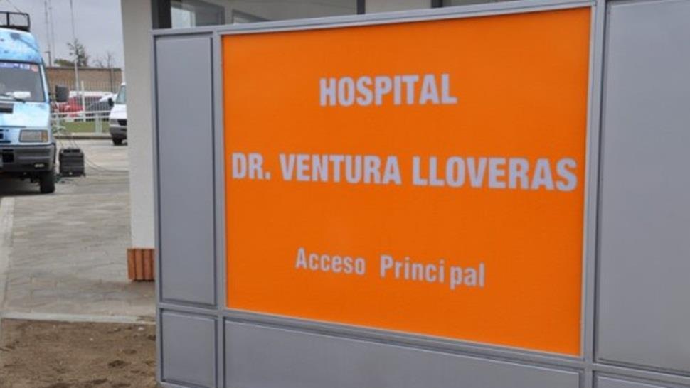Denuncia Penal por presunta mala praxis - DiarioLaVentana.com