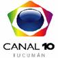 Canal 10 Tucumán