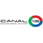 Canal 13 Rio Cuarto