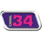 Canal 34 Tv Mesiquense_4