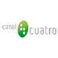 Canal 4 Rosario
