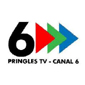 Canal 6 Pringles