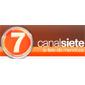 Canal 7 de Mendoza