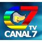 Canal 7 Santiago