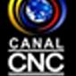 Canal CN Tv Medellín