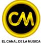 Canal de la Música