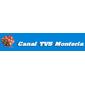 Canal Tv5 Tv Monteria
