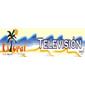 Liroral Televisión