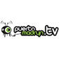 Puerto Madryn TV