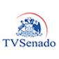 Senado Tv