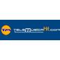 TeleMusicahit com