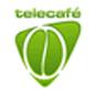 Telecafe Tv