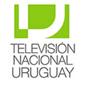 Televisión Nacional de Uruguay