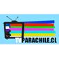 Tv para Chile