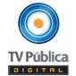 Canal 7 Televisión Pública
